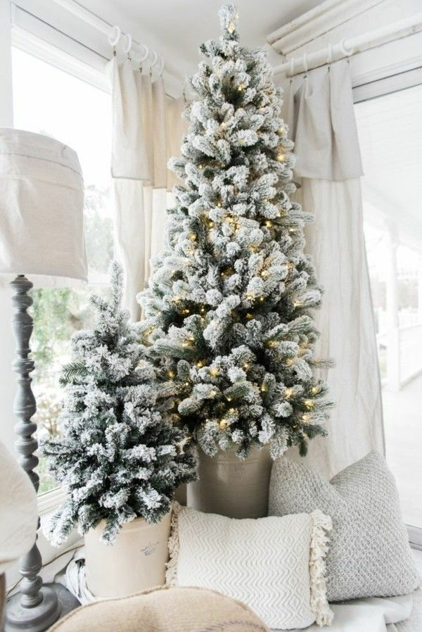 Weihnachtsdeko Im Landhausstil weihnachtsdeko landhausstil macht weihnachten unglaublich gemütlich