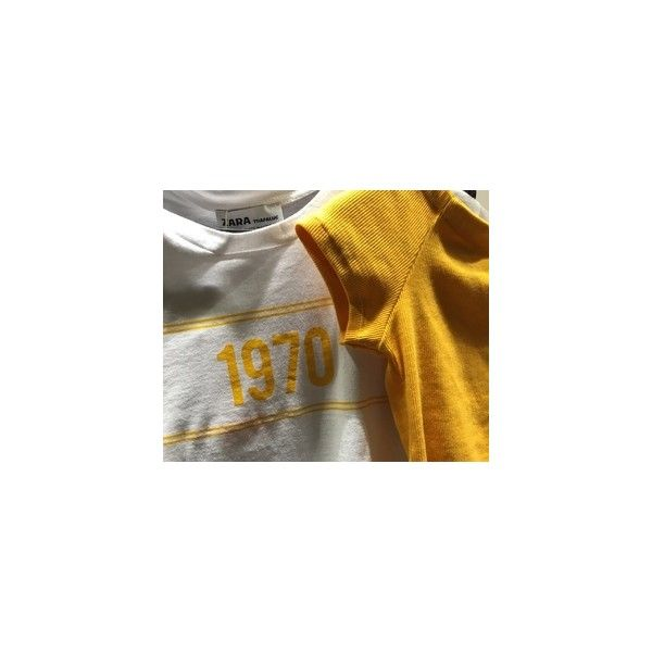 We Heart It ❤ liked on Polyvore featuring pictures, photos, pics, yellow and filler