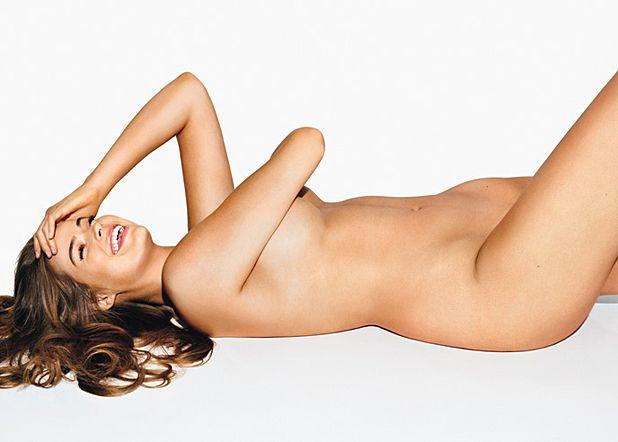 Robyn lawley butts