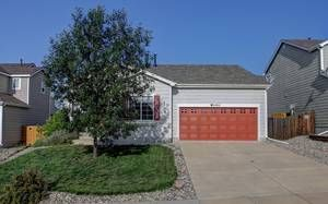 Colo Springs Apartments Housing Rentals Craigslist Colorado Rental Renting A House House