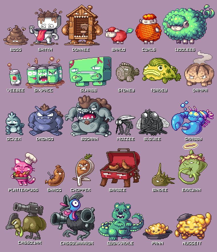 Pixel Art Pokemon Fandoms Parody Arte Com Personagens Ideias
