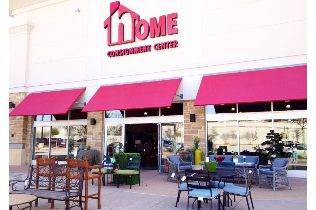 Home Consignment Center in Austin, TX at the Arbor Walk Shopping Center. The city's largest collection of furniture, accessories, and unique items at great prices.