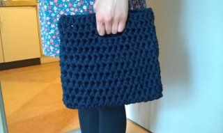 garnomera - Nice bag!