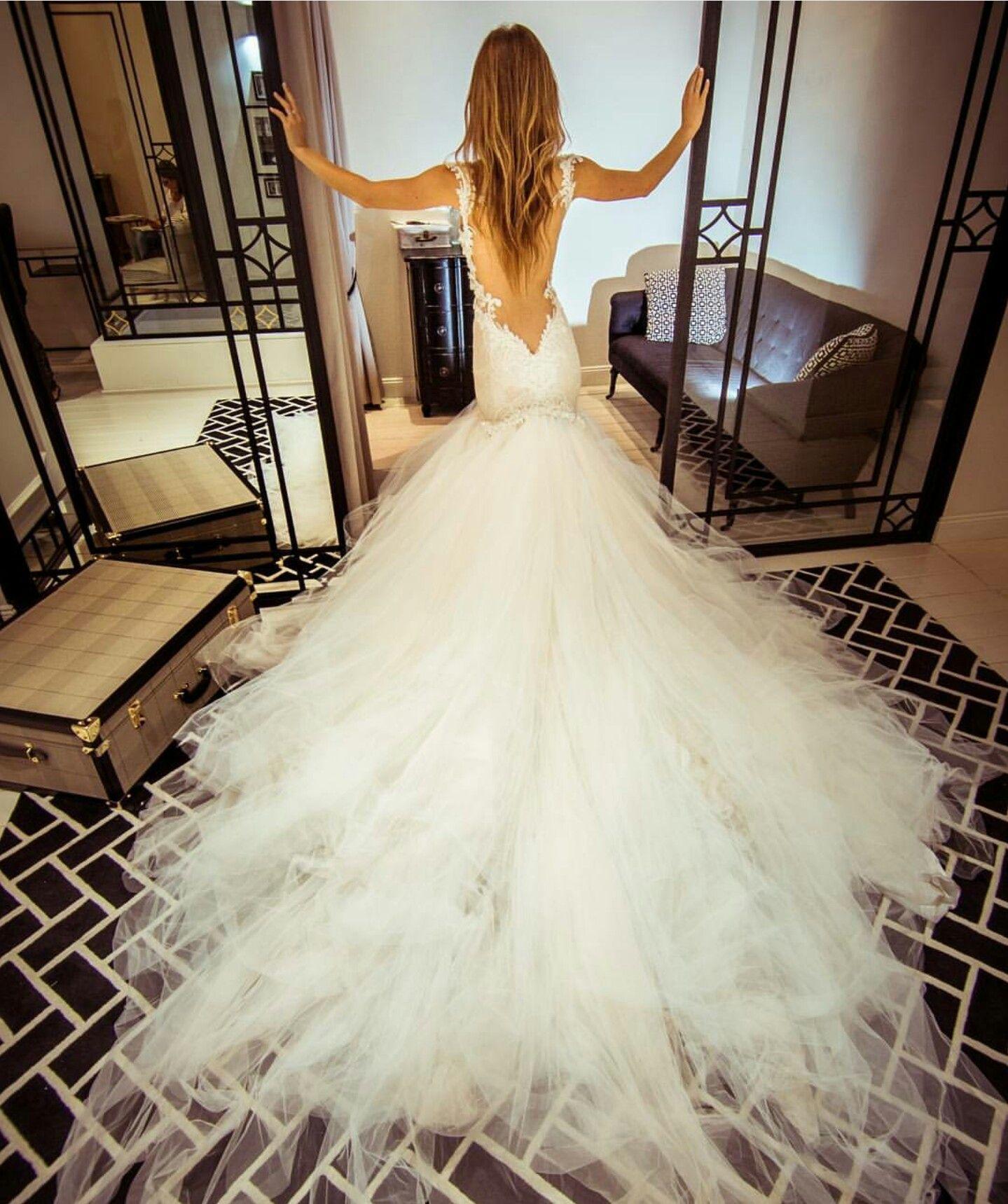 Cinderella wedding dress disney store  DS  Wedding  Photos  Pinterest