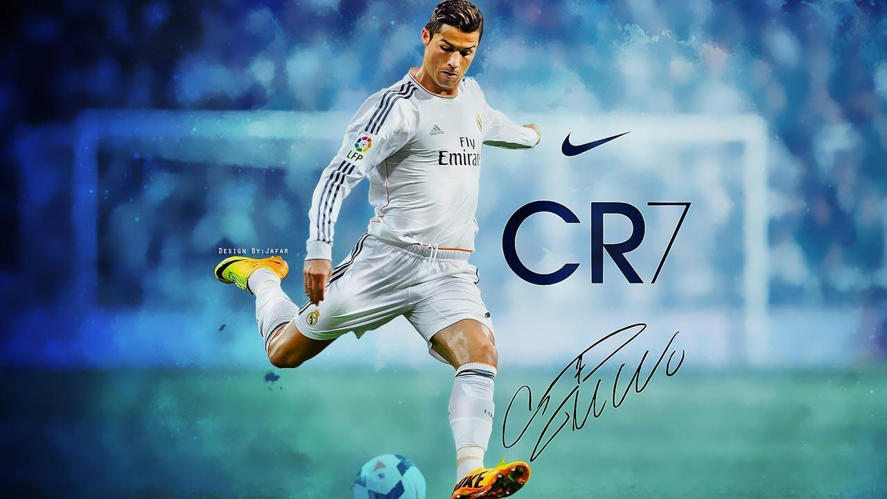 Cristiano Ronaldo Fantastic Speed Show Best Moments Ever YouTube ... a00a62c26