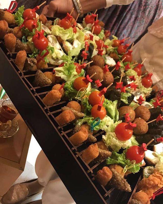 استقبال مستشفى استقبالات مواليد مواليد تنسيق ورد توزيعات Babyshower برافو شباب مشروعي افكاري ضيافة Evedeso Eve Food Presentation Food Serving Food