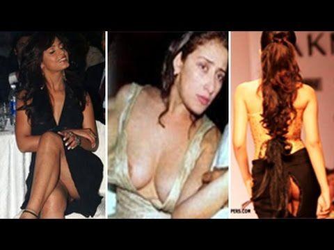 vidya balan sexiest un clothes images