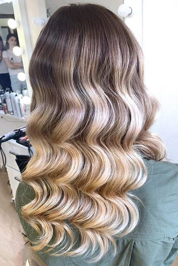 43 Best Fall Hair Colors & Ideas for 2019 | Page 4 of 4 | StayGlam