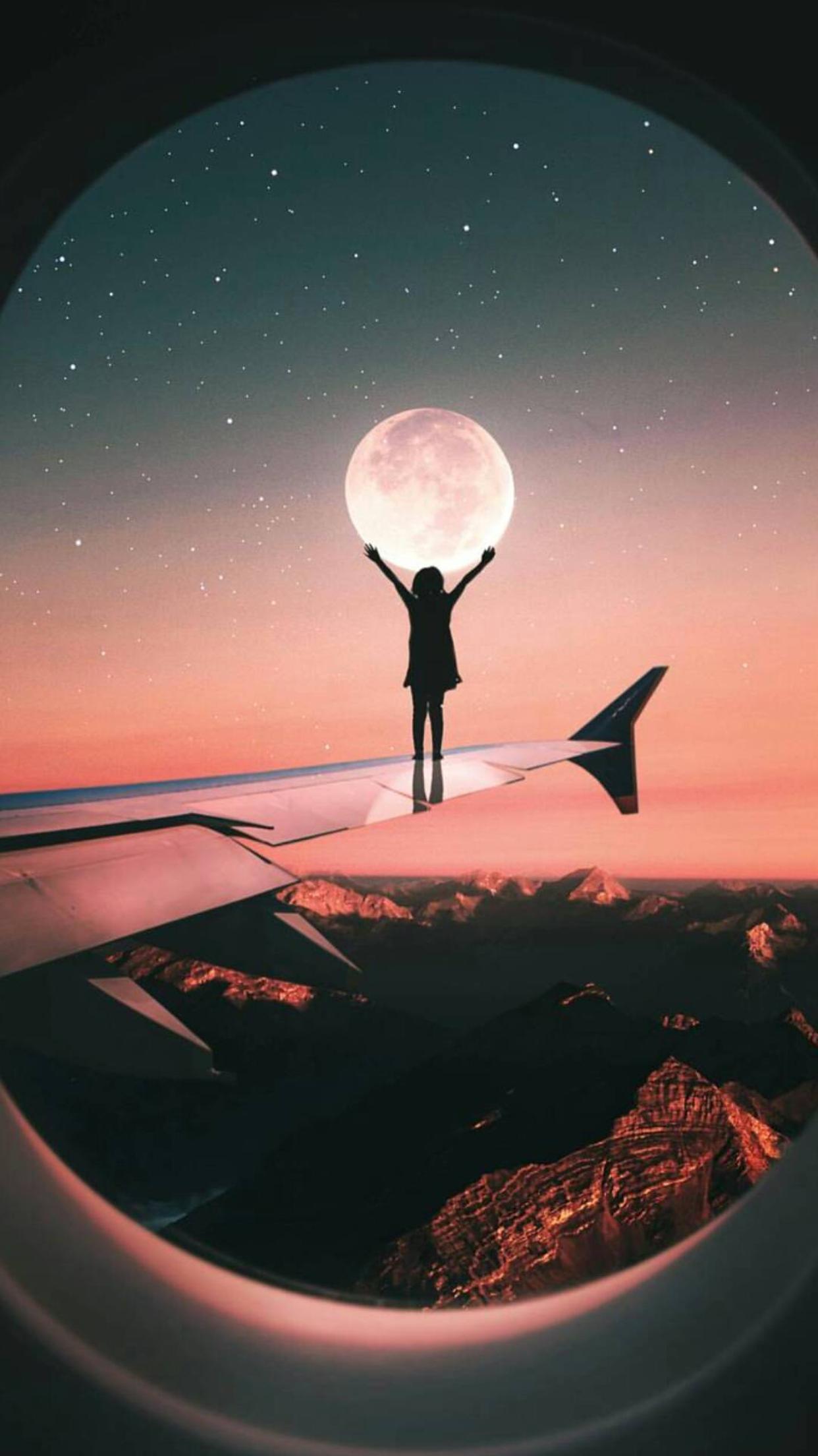 Instagram Cute Wallpapers Tumblr