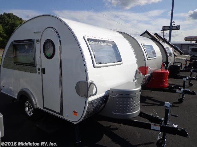 000935 2017 Little Guy T B Cs S For Sale In Festus Mo Travel Trailers For Sale New Travel Trailers Travel Trailer