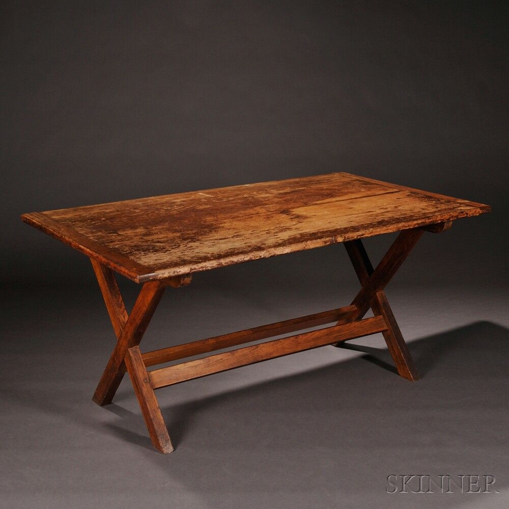 Shaker Pine And Chestnut Laundry Table Enfield Connecticut C 1840 Andrews Collection Shaker Furniture Laundry Table Primitive Furniture [ 1000 x 1000 Pixel ]