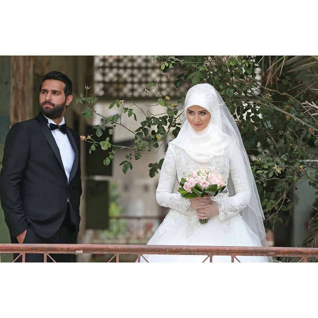 Saidmhamadphotographywedding day uc blessed bride groom