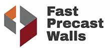Fast Precast Walls Pretoria North Pricelist In 2020 Clinker Brick Precast Concrete House Materials