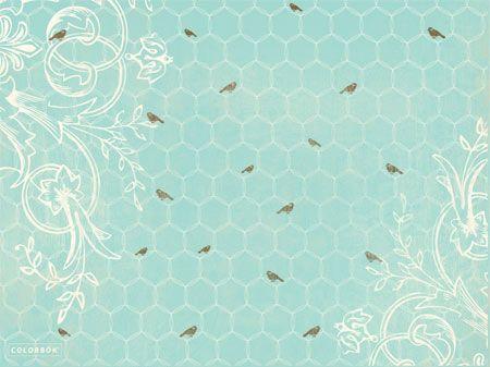 Flea Market Free Wallpaper 1 Free Wallpaper Fleas Wallpaper