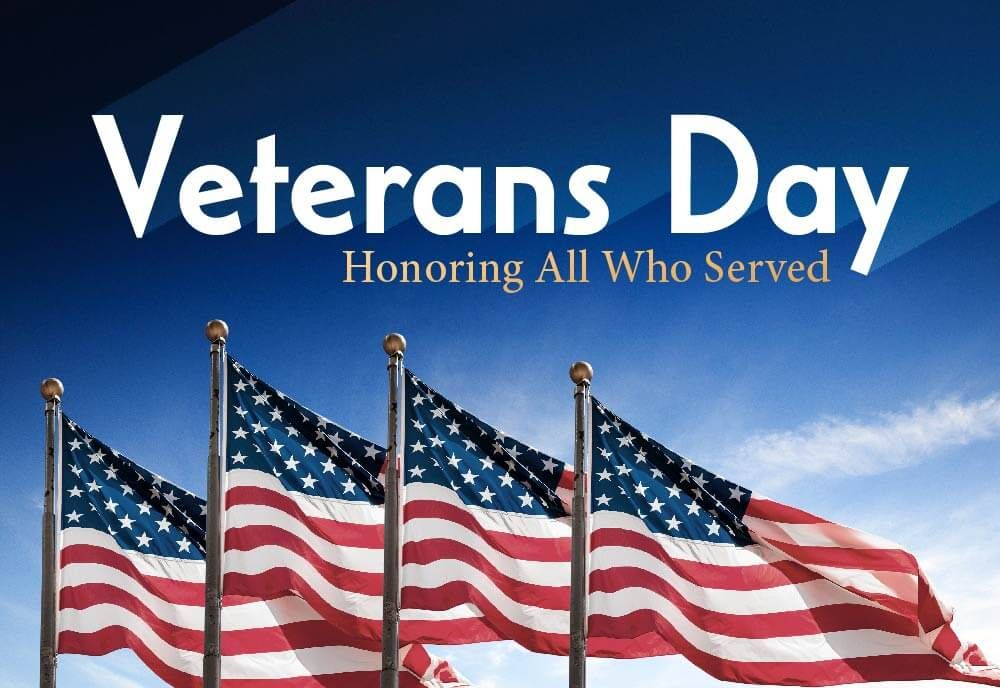 Veterans Day Quotes To My Husband Free Veterans Day Veterans Day Images Veterans Day Photos
