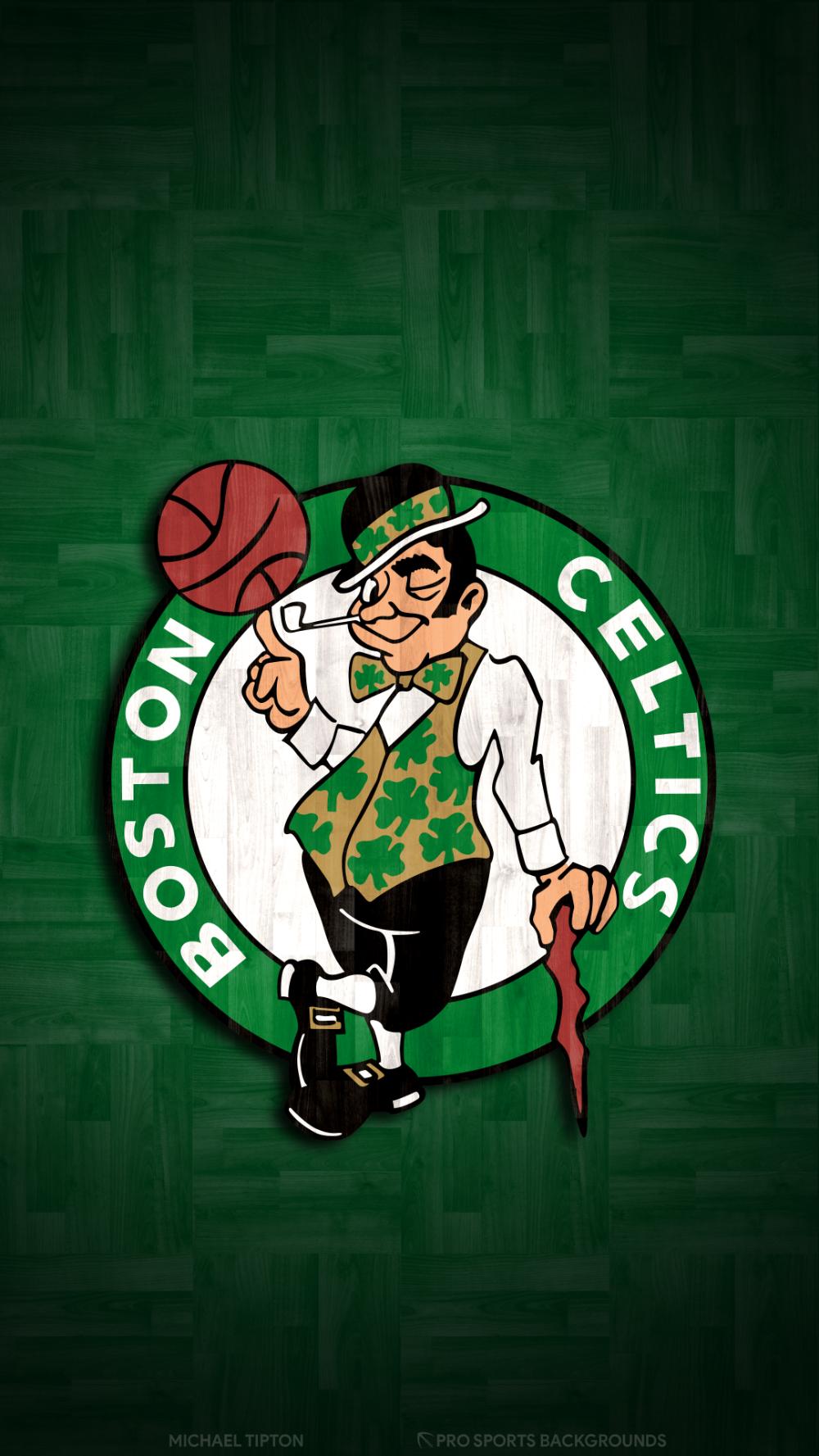 Boston Celtics Wallpapers Pro Sports Backgrounds Boston Celtics Wallpaper Boston Celtics Logo Boston Celtics