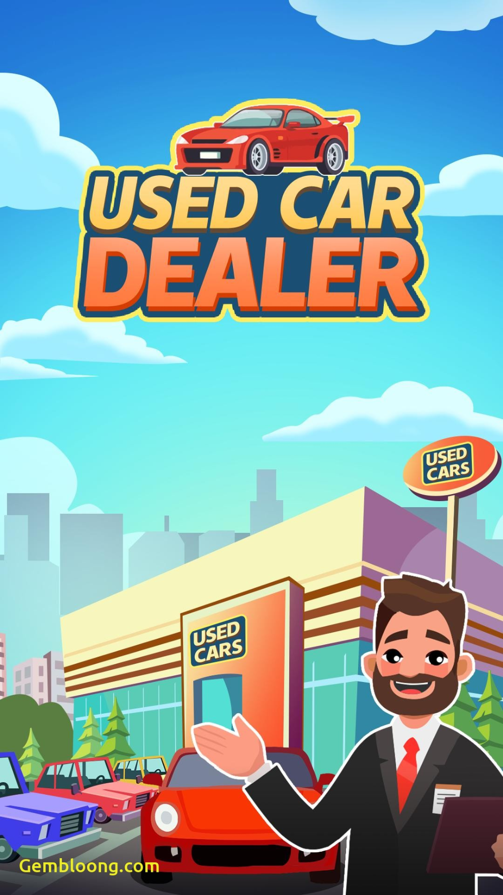 Used Car Dealerships Elegant Idle Used Car Dealer for