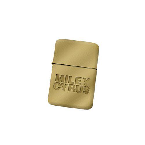 miley cyrus lighter