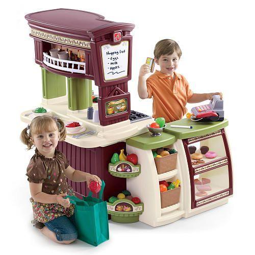 step2 lifestyle market place kitchen step2 toys r us now this rh pinterest com kitchen set toys r us kitchen toys r us uk