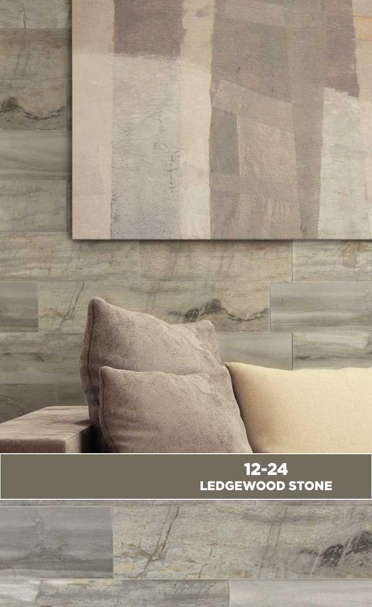 tile #lowes #mosaics #glassmosaics #backsplash AG336GYWD1326 ...