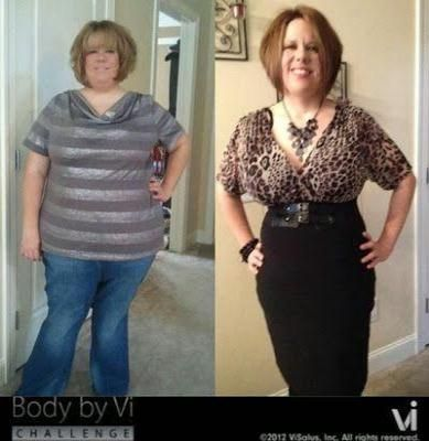 Meal replacement shakes for weight loss philippines photo 6