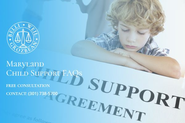 Free consultation lawyers in md