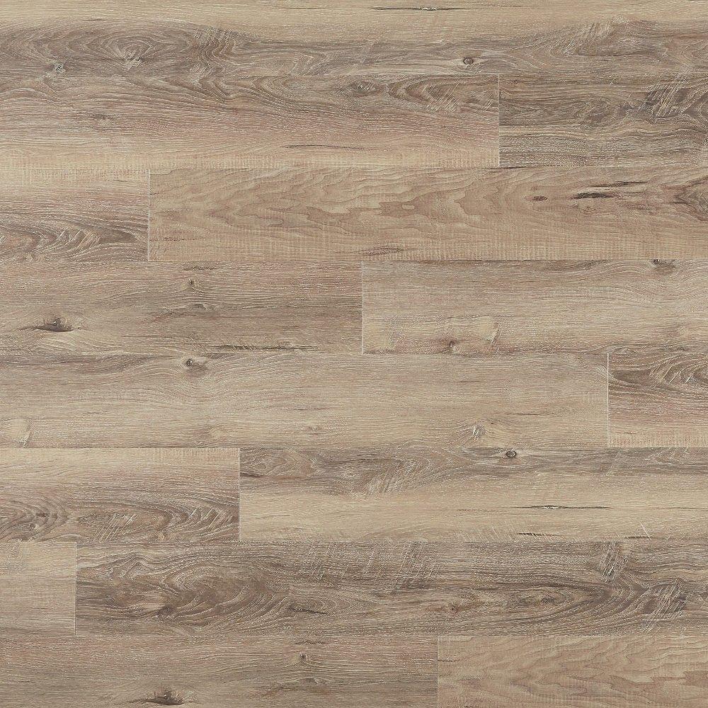 Carpet exchange features carpet hardwood flooring ceramic tile carpet exchange features carpet hardwood flooring ceramic tile laminate floors vinyl dailygadgetfo Choice Image