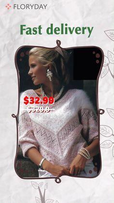 Buy  Sweaters, Online Shop, Women's Fashion  Sweat