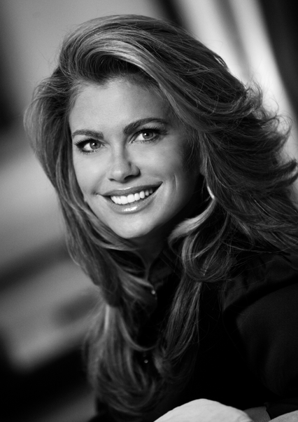 kathy ireland workoutkathy ireland home, kathy ireland net worth, kathy ireland pictures, kathy ireland show, kathy ireland family guy, kathy ireland henry rollins, kathy ireland workout, kathy ireland 1989, kathy ireland stats, kathy ireland branding, kathy ireland baseball, kathy ireland worldwide, kathy ireland home by gorham, kathy ireland instagram, kathy ireland imdb, kathy ireland bag, kathy ireland the simpsons