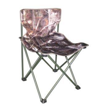 Timber Ridge Armless Folding Camo Chair Canadian Tire 20 Very