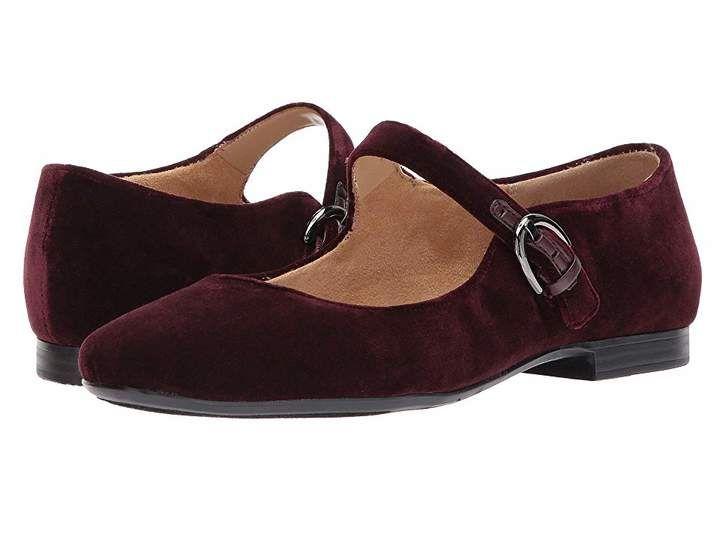 Naturalizer Erica Women's Shoes | Shoes