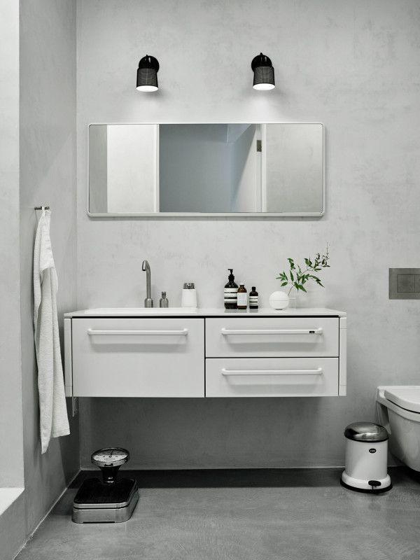 13+ Bathroom showrooms nyc ideas in 2021
