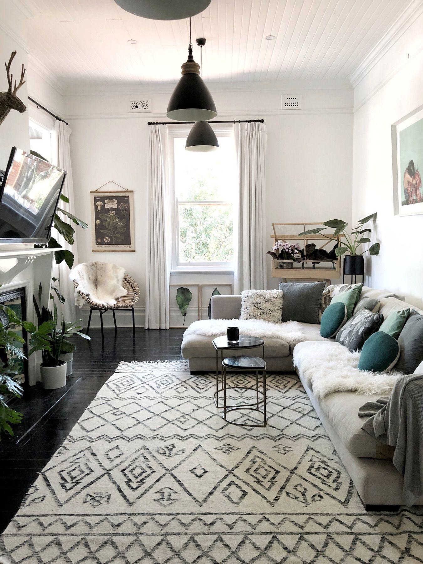 In Australia A Florist Family Room Design Living Room On A Budget Bedroom Decor