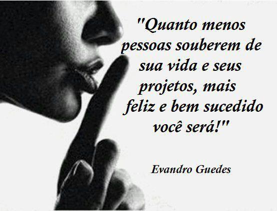 Evandro Guedes Frases Sabias Frases Inspiracionais E