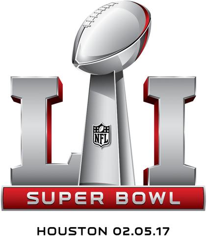 Superbowl Li Super Bowl 51 Super Bowl Winners Super Bowl Tickets