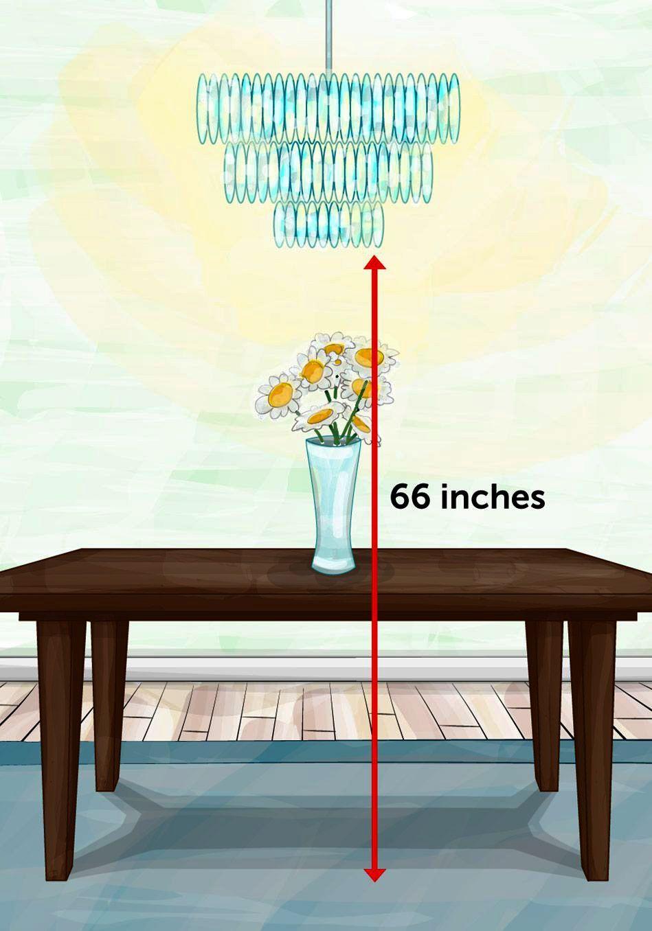 Flash Furniture Rectangular High Pressure Laminate Folding