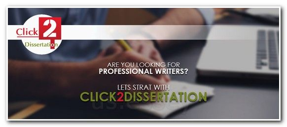 how to write a thesis statement for dummies grammar   for dummies grammar correction short story topic ideas college admission sample essay list of phd topics mla research paper title page