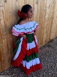 Imagen Relacionada Disfraces Mexicanos Trajes Mexicanos Y
