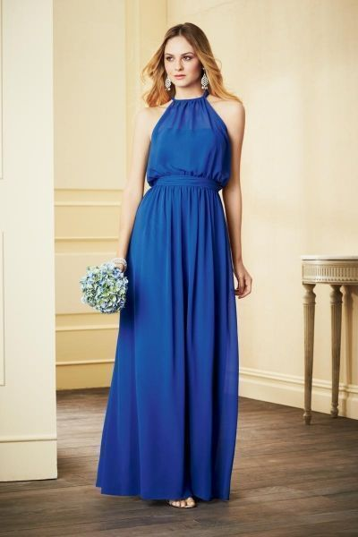 Alfred Angelo 7302 Halter Bridesmaid Jumpsuit #bridesmaidjumpsuits Alfred Angelo Halter Bridesmaid Jumpsuit #bridesmaidjumpsuits Alfred Angelo 7302 Halter Bridesmaid Jumpsuit #bridesmaidjumpsuits Alfred Angelo Halter Bridesmaid Jumpsuit #bridesmaidjumpsuits Alfred Angelo 7302 Halter Bridesmaid Jumpsuit #bridesmaidjumpsuits Alfred Angelo Halter Bridesmaid Jumpsuit #bridesmaidjumpsuits Alfred Angelo 7302 Halter Bridesmaid Jumpsuit #bridesmaidjumpsuits Alfred Angelo Halter Bridesmaid Jumpsuit #brid #bridesmaidjumpsuits