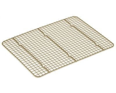 I Love The Williams Sonoma Goldtouch Nonstick Cooling Rack On