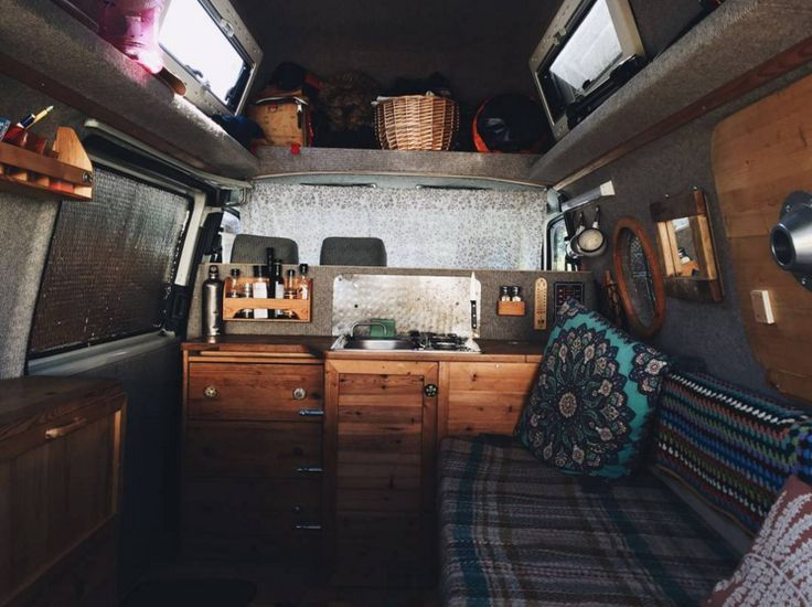 bildergebnis f r vw t4 innenausbau van van camping. Black Bedroom Furniture Sets. Home Design Ideas