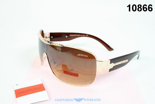 1c4eac57 $17.99cheap Armani sunglasses sale, wholesale mens Armani sunglasses ...