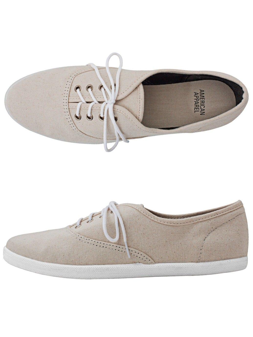 Unisex Tennis Shoe  da5c25da13