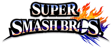 Masahiro Sakurai Hosts Special Video Presentation About New Content For Super Smash Bros For Wii U And Nintend Smash Bros Super Smash Bros Super Smash Bros 64
