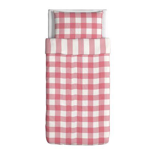 Home Furniture Store Modern Furnishings Decor Duvet Covers Pink Duvet Duvet