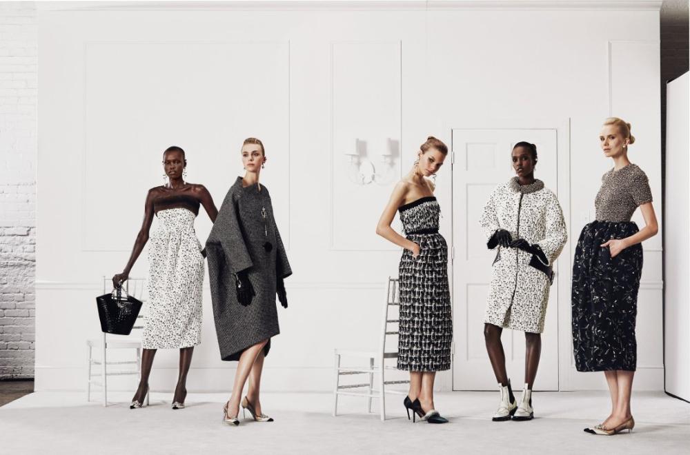 L Esthetique De L Inventaire Fashion Fashion Model Photography Fashion Photo