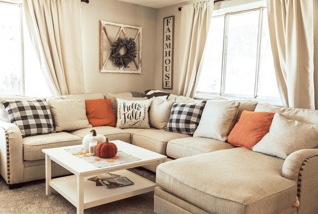 living room sets near me living room ideas pinterest fall rh pinterest com