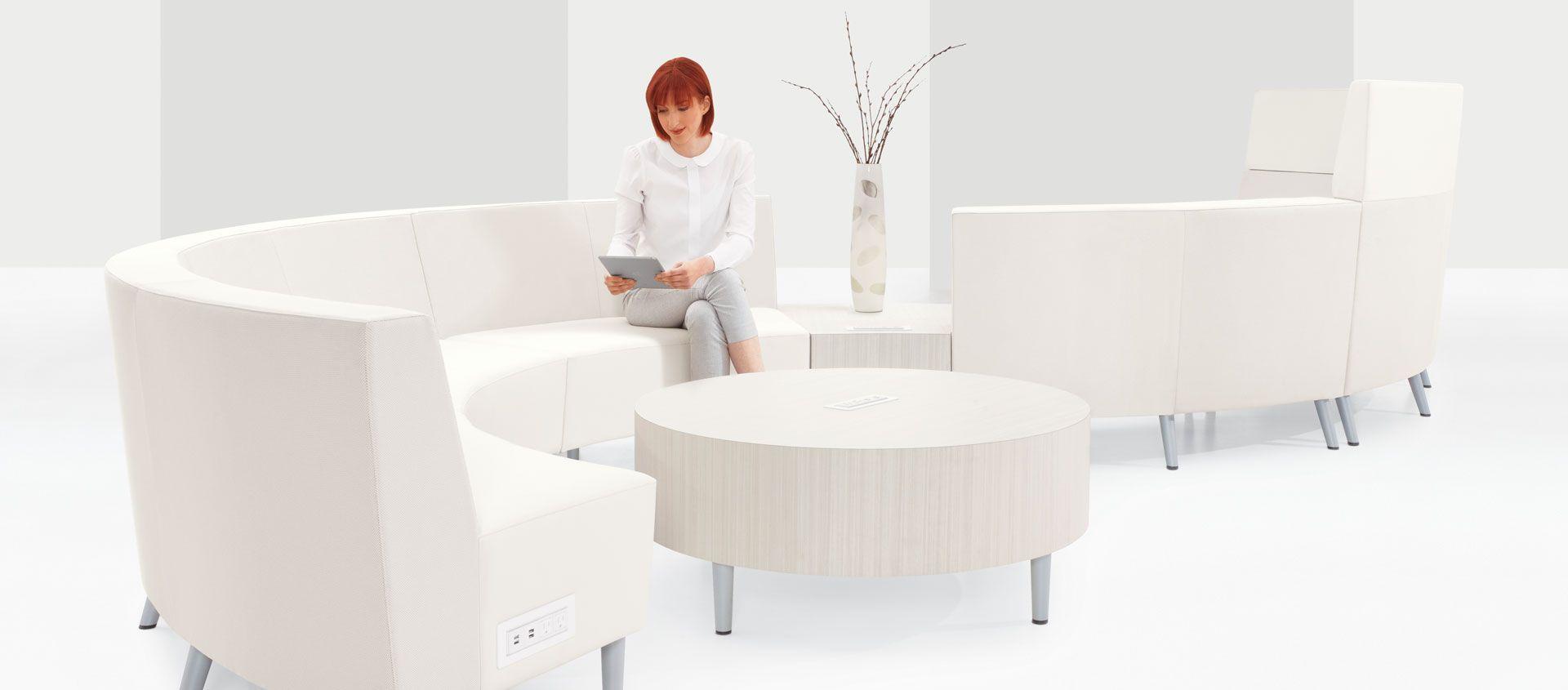 Lounge River Lindsey Office Furniture Lindseyfurniture Instagram Lindseysofficefurniture Houston