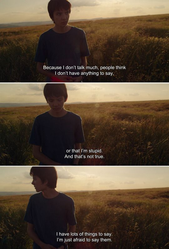 Asa Butterfield A Brilliant Young Mind 2014 Dir By Morgan