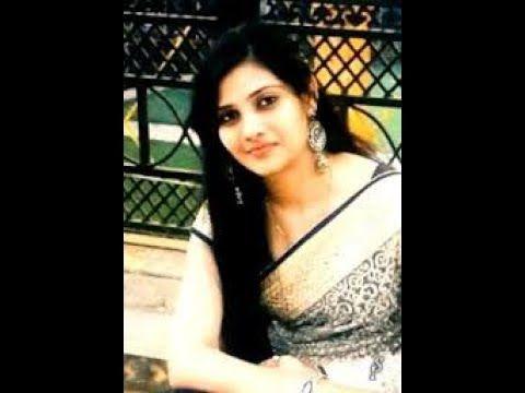 Kamma Matrimony 8125126333: Jonnalagadda Jyothi | Free